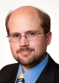 Erich M. Fabricius, Attorney-at-law